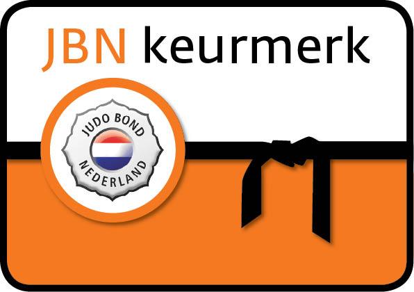 JBN-keurmerk- correct (zonder jaartal