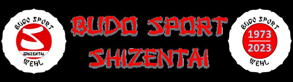 Shizentai Wehl